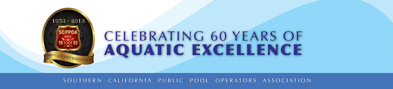 Southern California Public Pool Operators Association